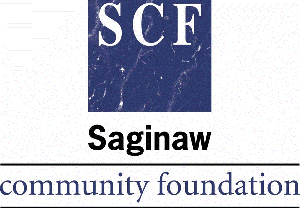 SaginawCommunityFoundation.png