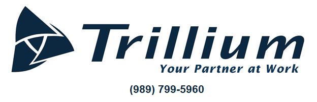 Trillium Logo (002).png