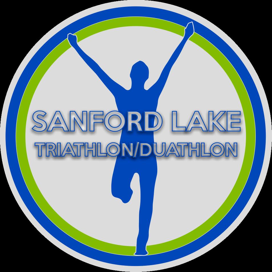 Sanford Lake Triathlon 2020 Cancelled Tri To Finish