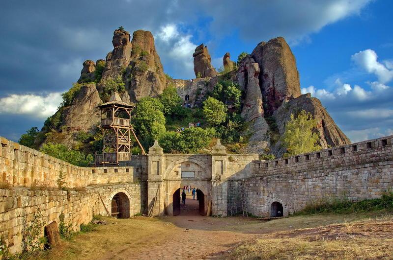belogradchik_fortress_bulgaria.jpg