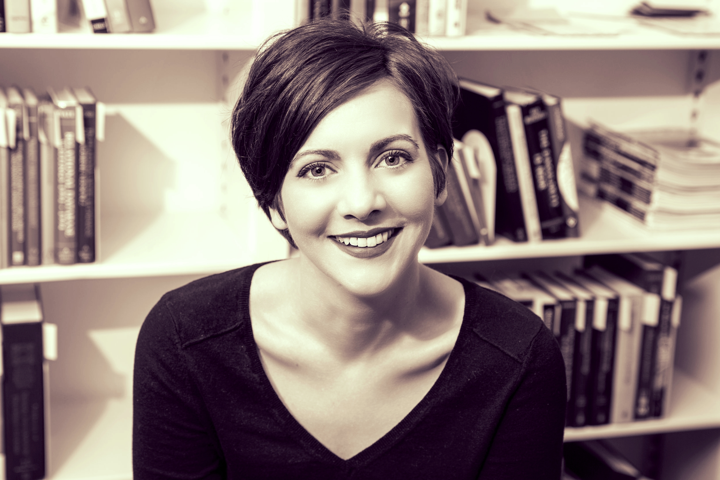 Natalie french - I'm so excited to work with the team at Wanderword. The interactive capabilities of the platform and editor mixed with audio-books will unlock an entirely new toolkit for authors to tell amazing stories. Wanderword will reach new levels of immersion in storytelling, with the reader now becoming a participant, a partner, with the characters. I can't wait for everyone to visit the corner of 63rd & Wallace with me, and shape the story as they play.