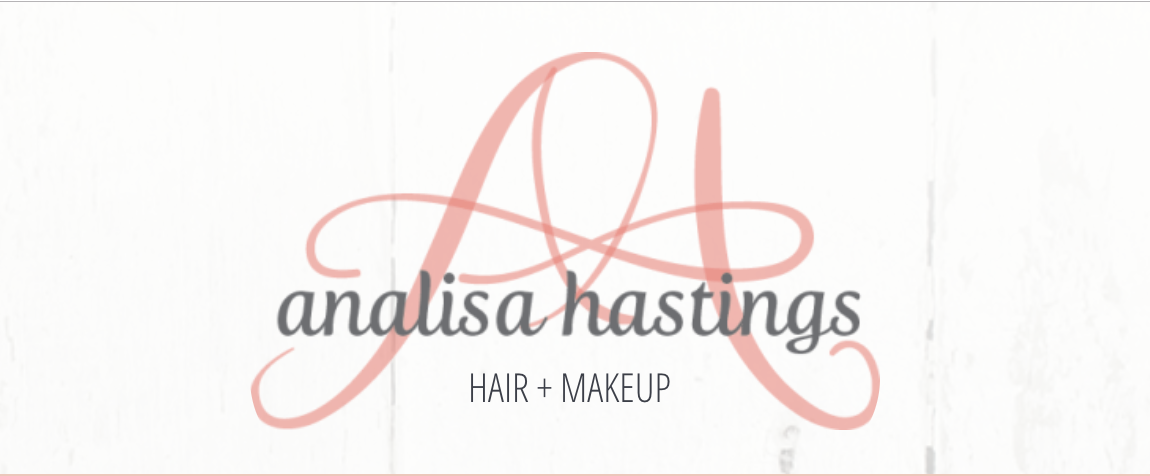 Analisa Hastings -