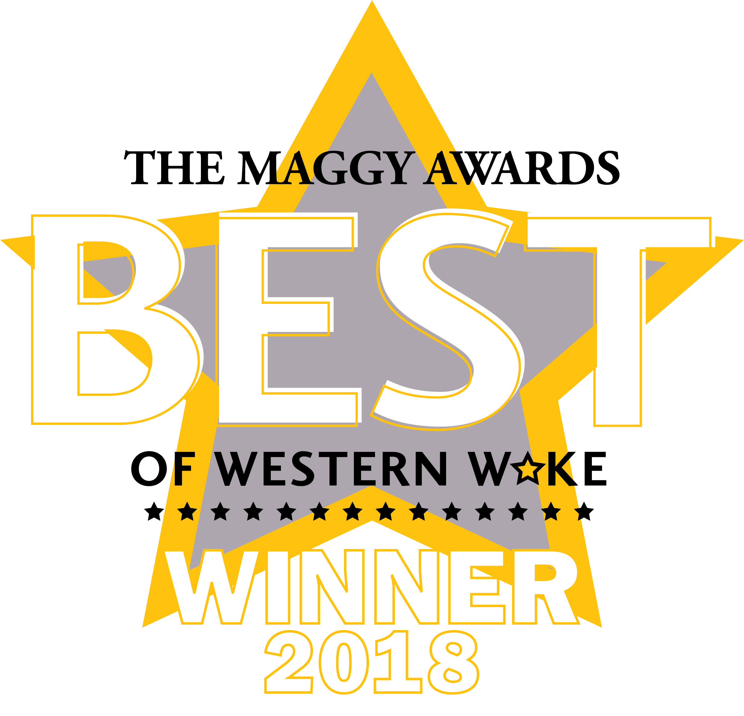 MaggyStarLogoGold2018_winner.jpg