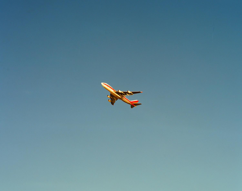 Sam_Wright_LA_Plane_Sky.jpg