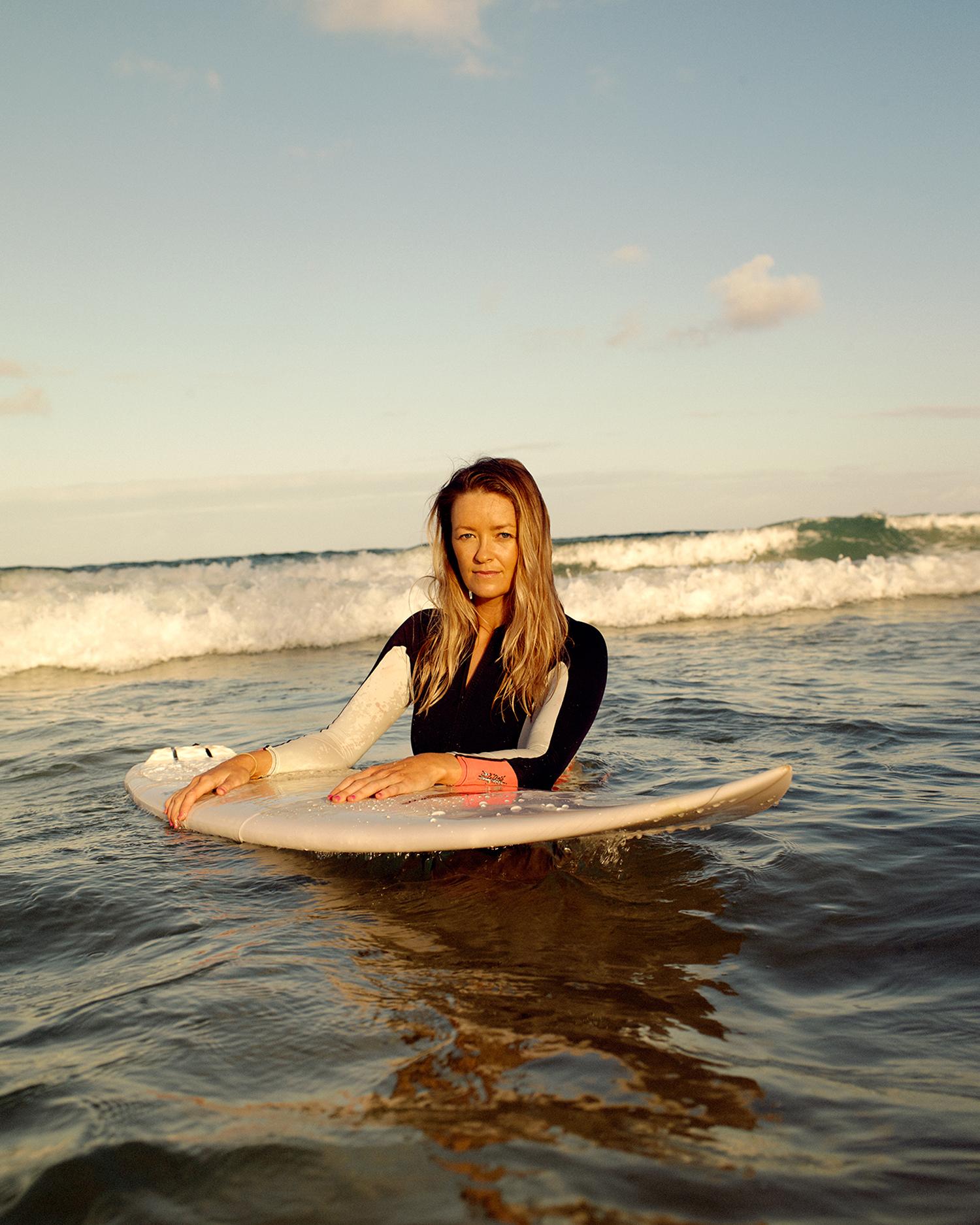 sam_wright_photo_photography_photographer_surfer_sea_ocean_woman_australia_england_america.jpg