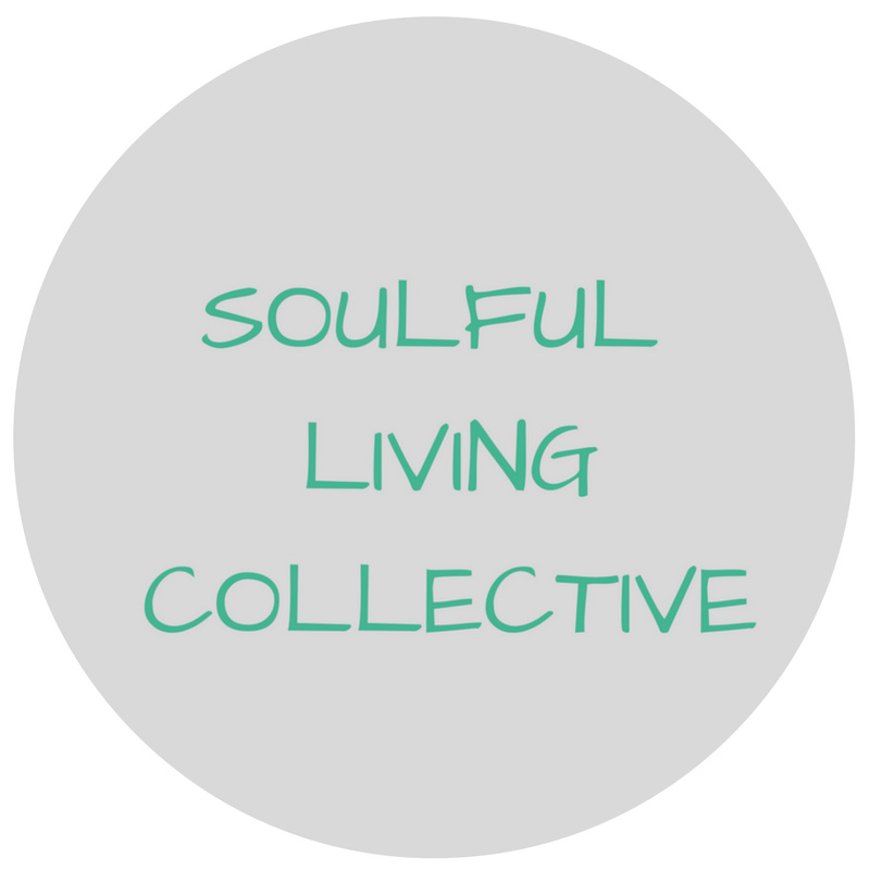 Soulful Living Collective