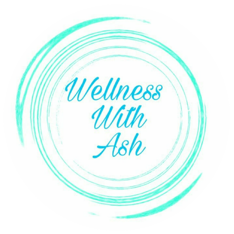 wellness-with-ash-logo.png