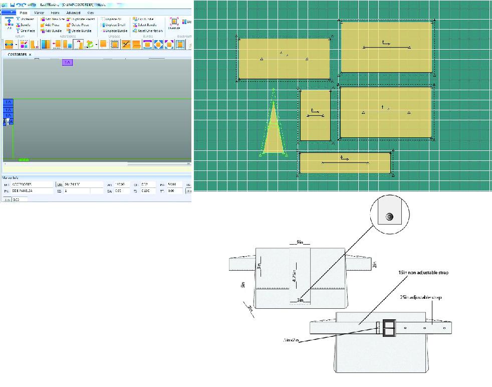 Computer Software - pg 1.jpg