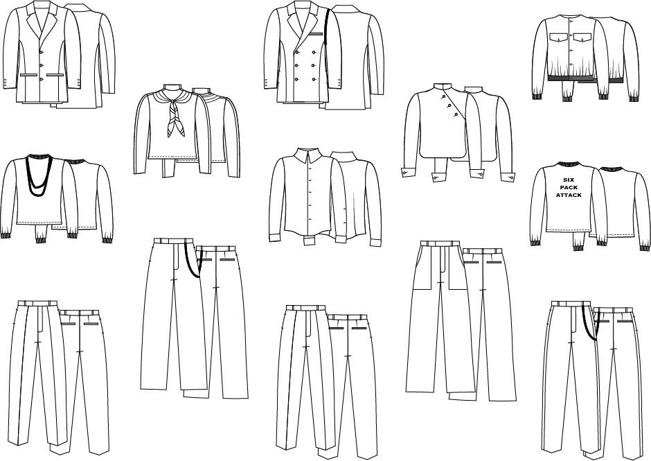 Final Collection Flats.jpg