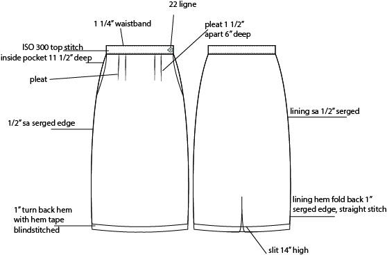 technical design homework copy.jpg