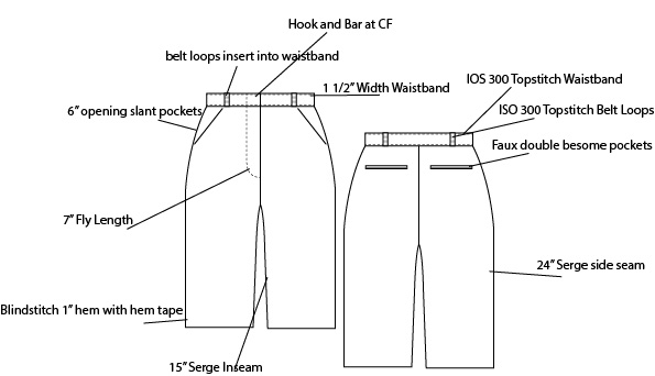 walking short detailed sketch.jpg