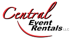 central-event-rentals-logo.png