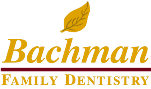 Bachman Family Dentistry.png