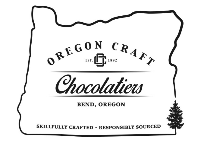 Oregon%2BCraft%2BChocolateers.jpg