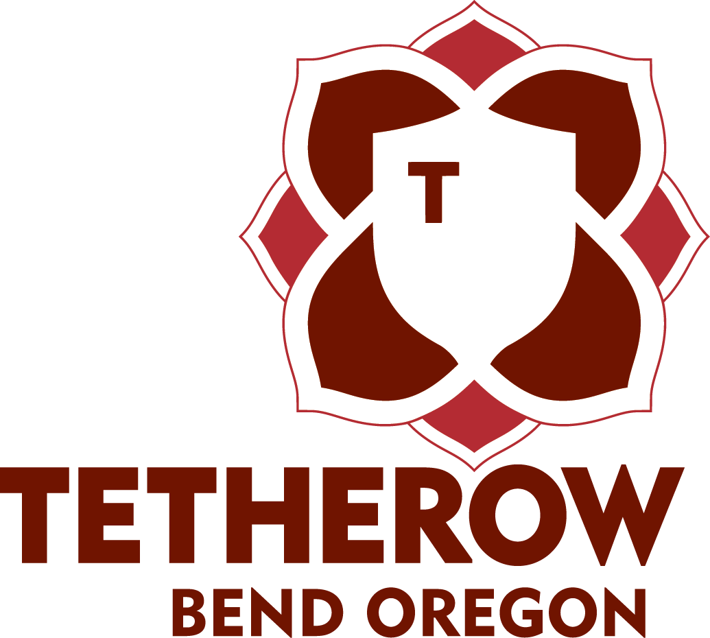 Tetherow Bend.png