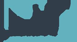 Xterity3-logo-250.png