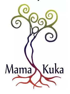 Mama Kuka.png