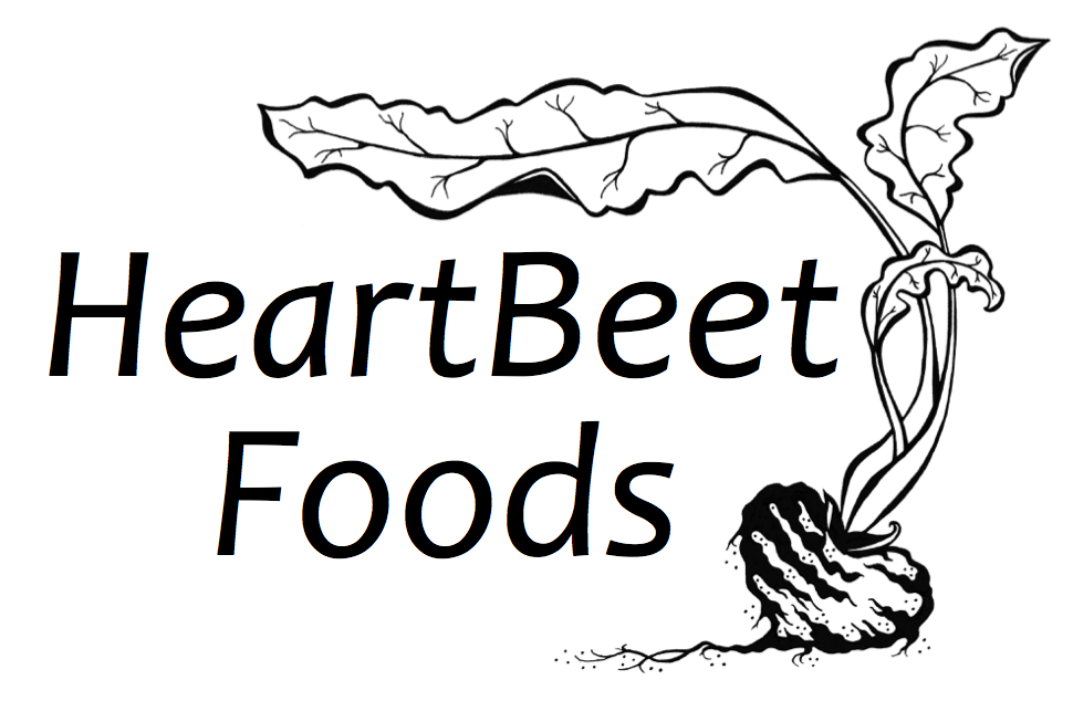HeartBeet Foods.jpg