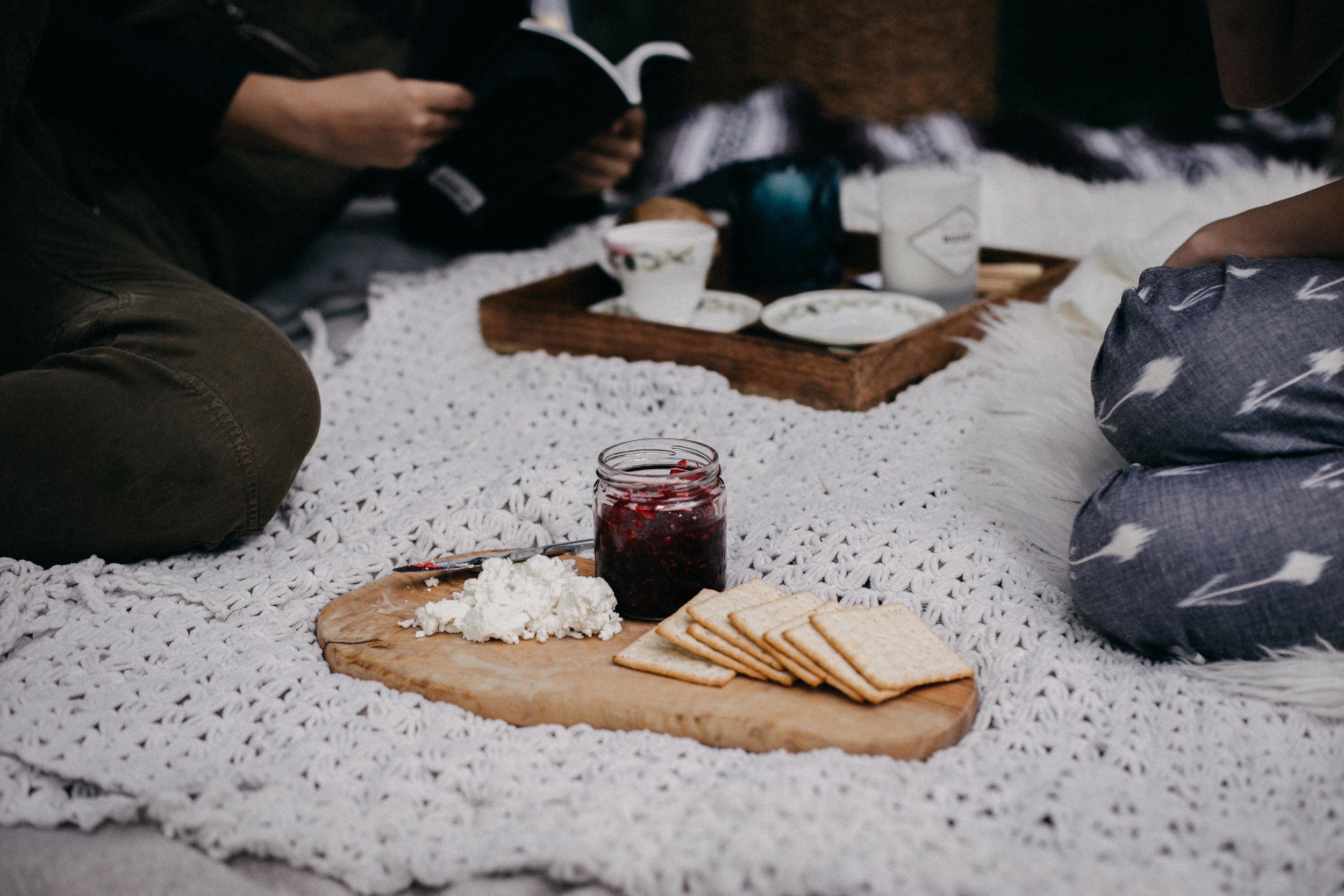 picnic-9.jpg
