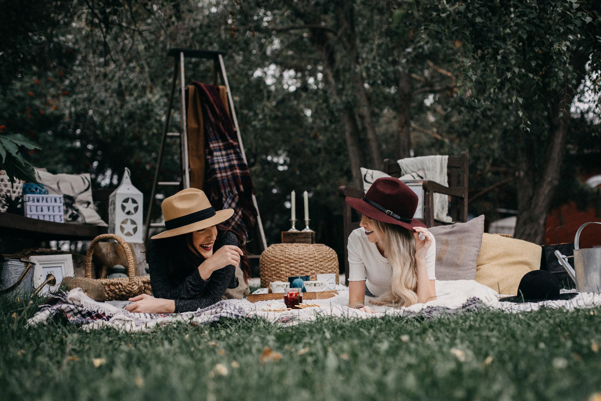 picnic-22.jpg