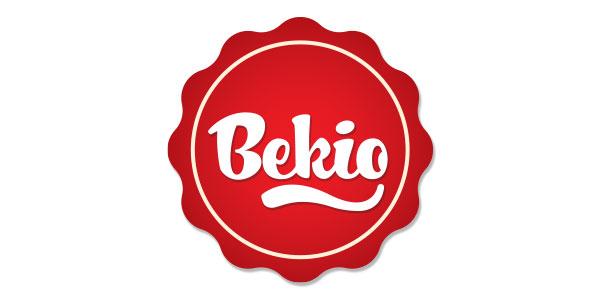 Brand_bekio.jpg