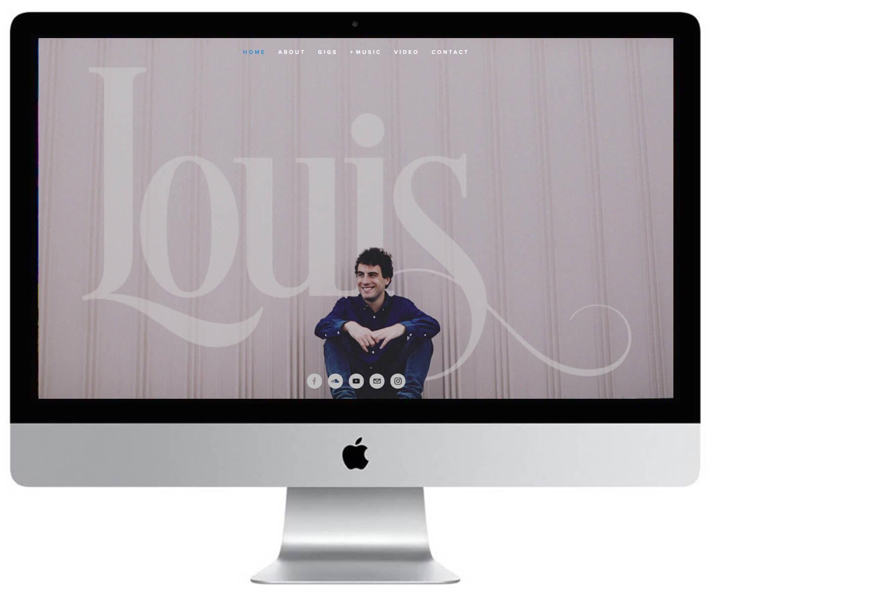 Louis_9.jpg