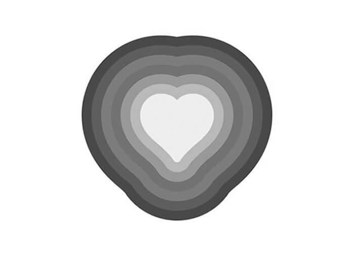HeartContent.jpg