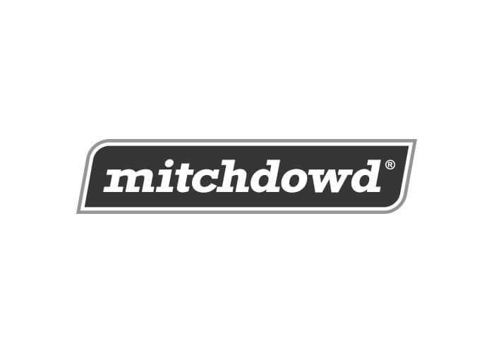 mitchdowd.jpg