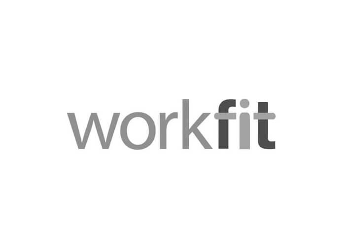 workfit.jpg
