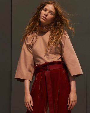 Sustainable Style: Do we care if our clothing was made in Australia?