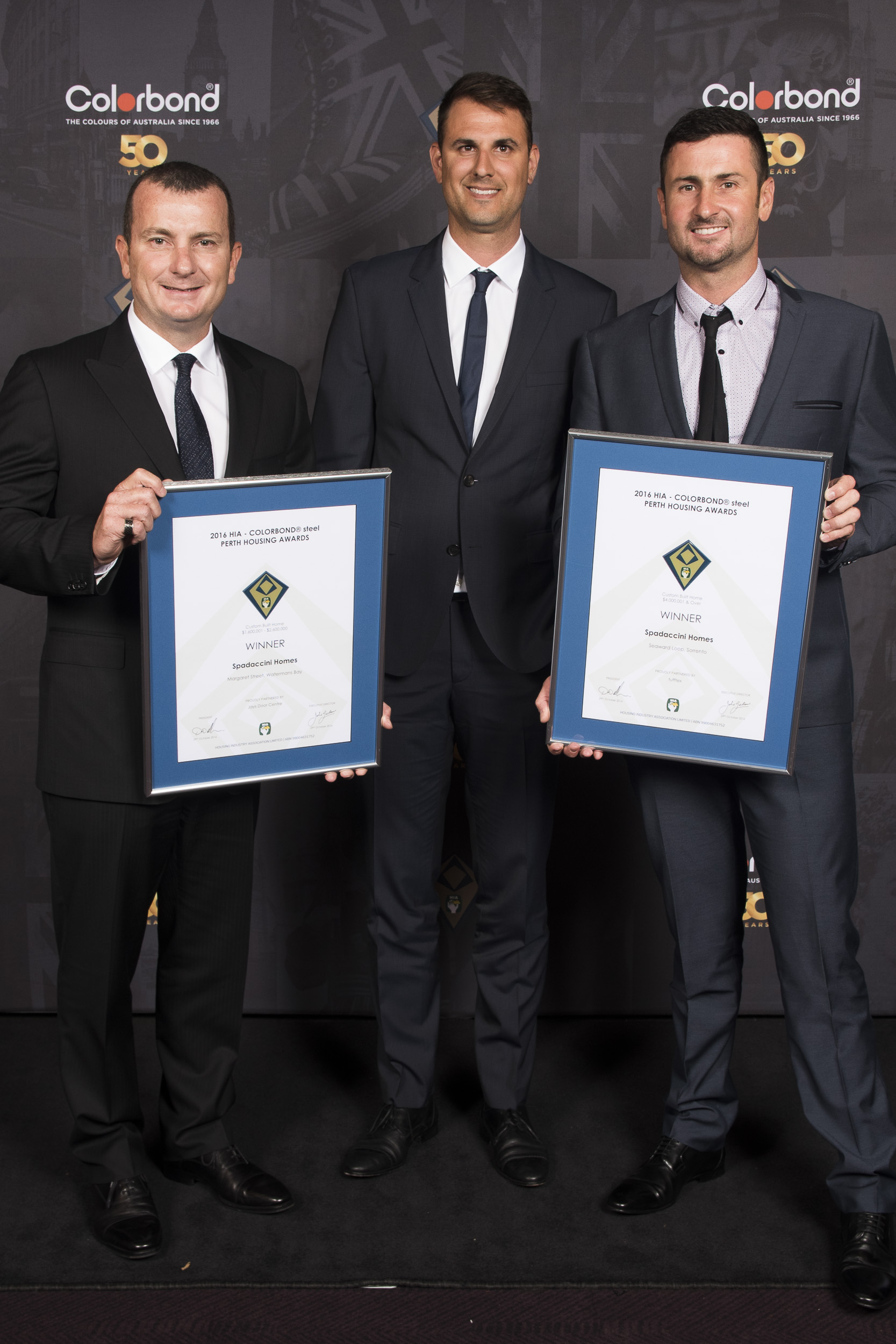 243 Perth Housing Awards HIA Awards 2016.jpg