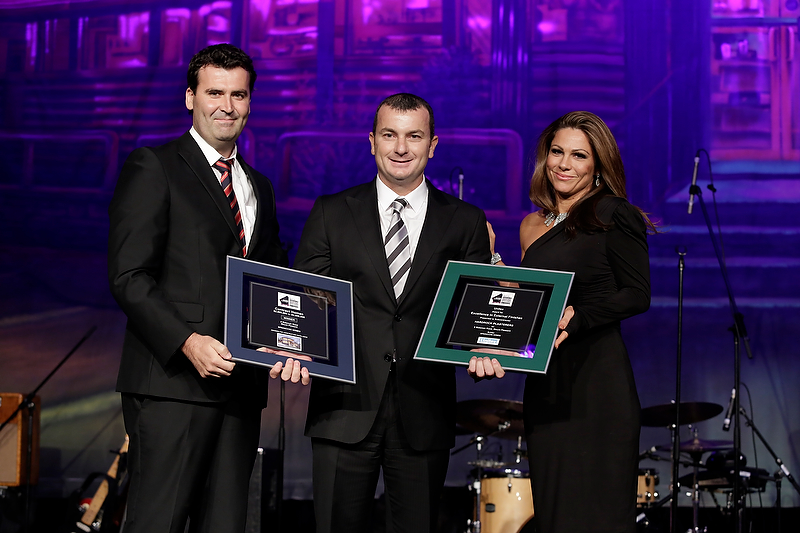 2013 MBA Awards.JPG
