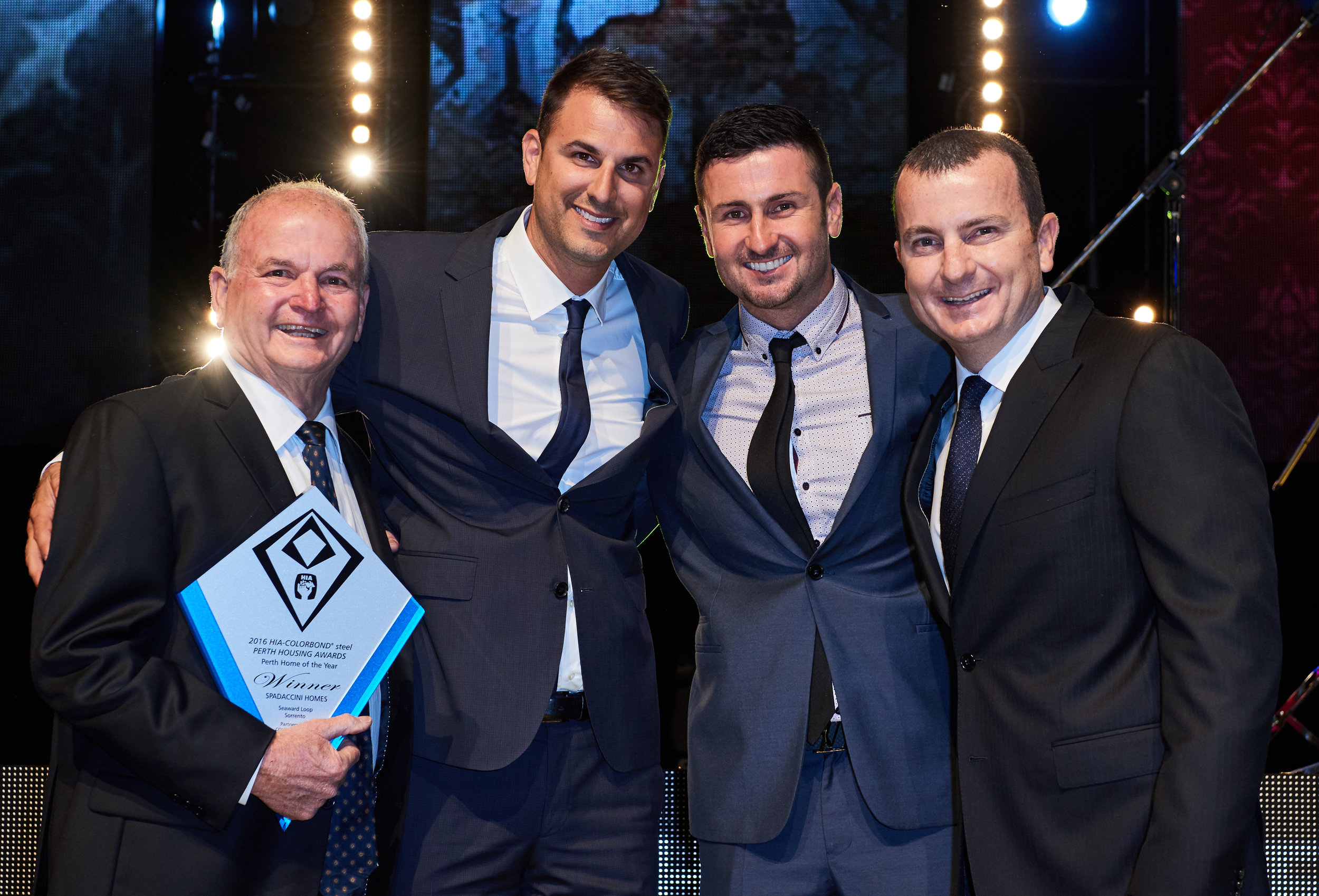 Spadaccini homes (Perth Home of the Year) HIA Awards 2016.jpg