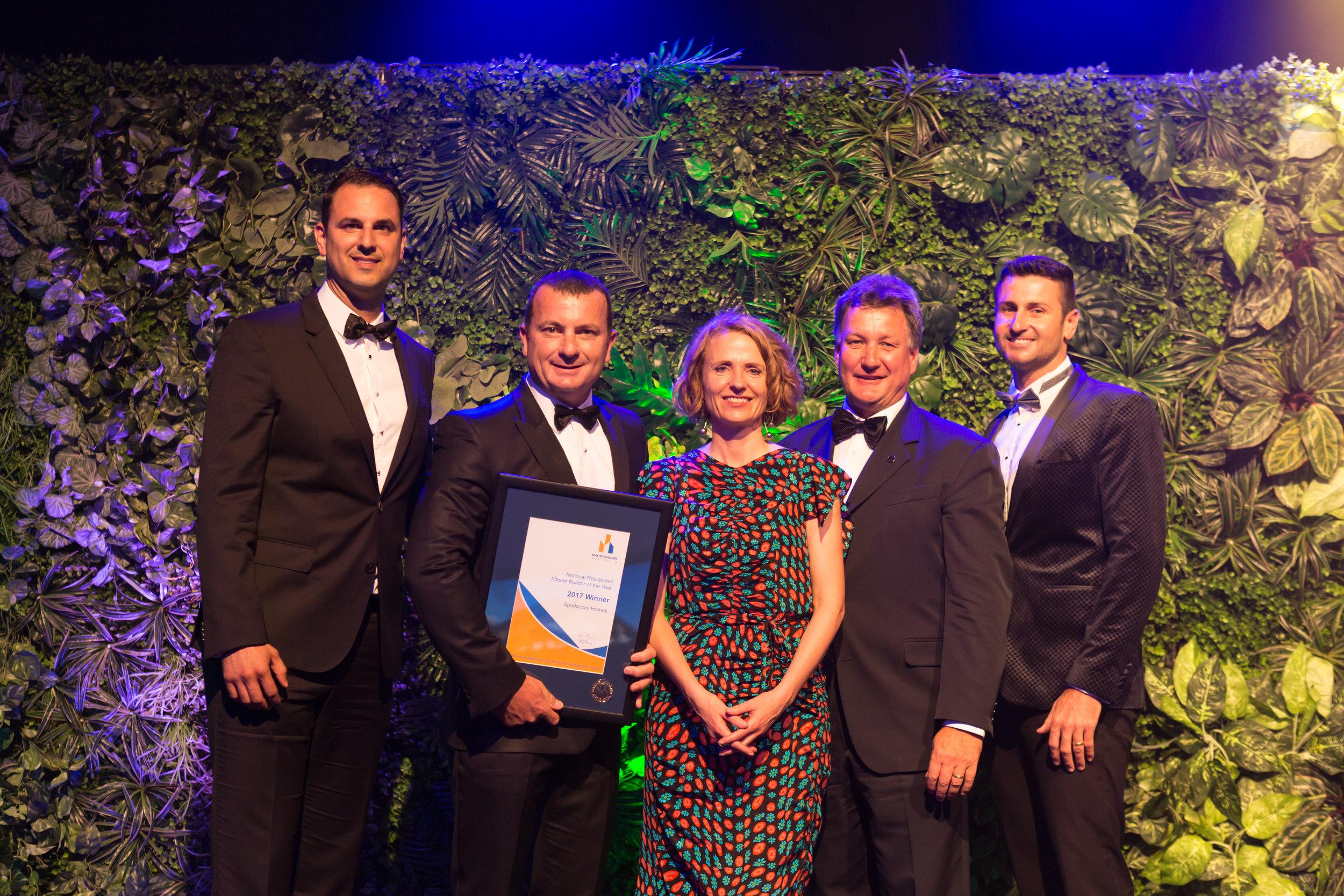 20171125_MBA_2017_National_Awards-220.jpg