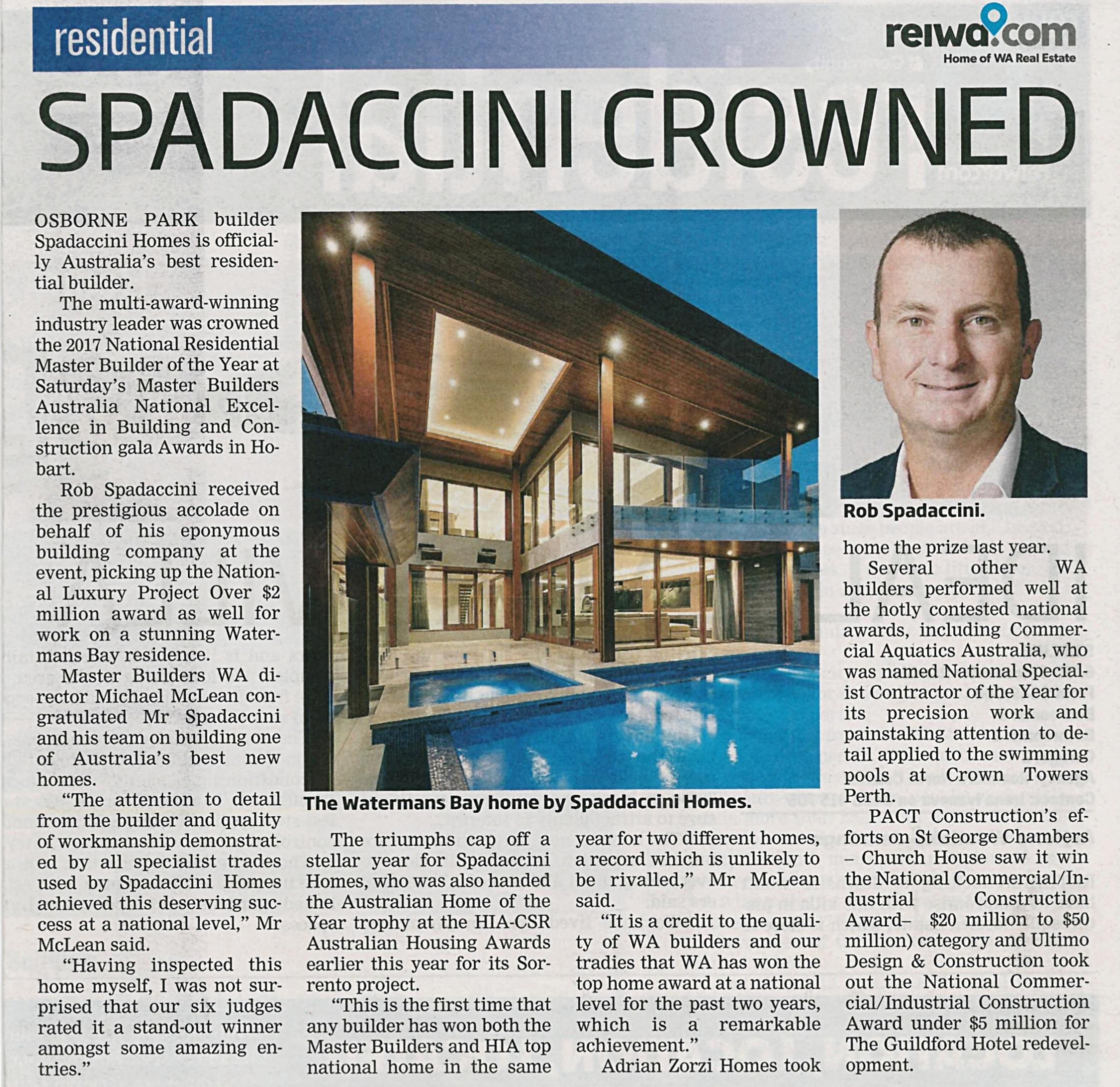 Spadaccini Crowned.jpg
