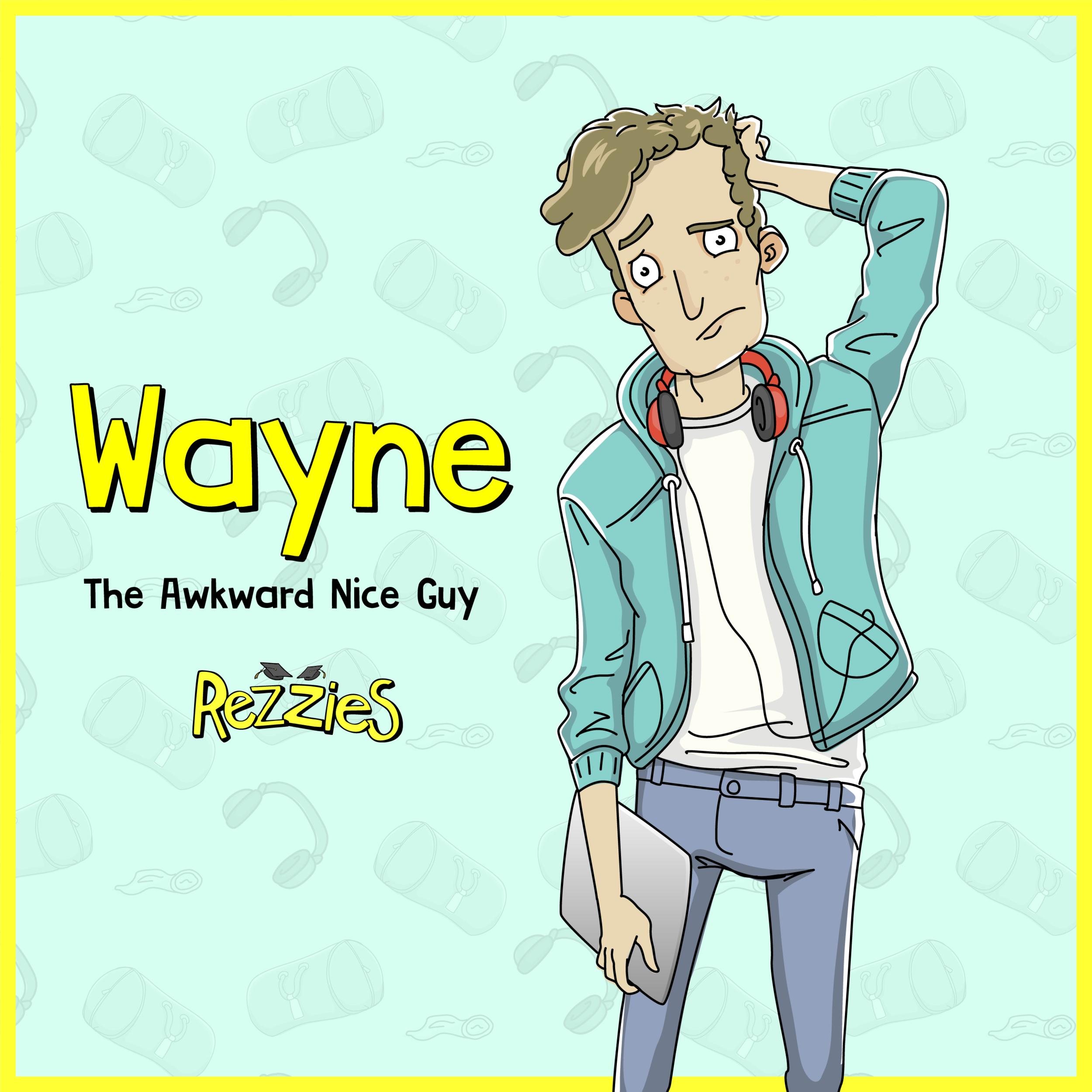 Character-Bio-Wayne.png