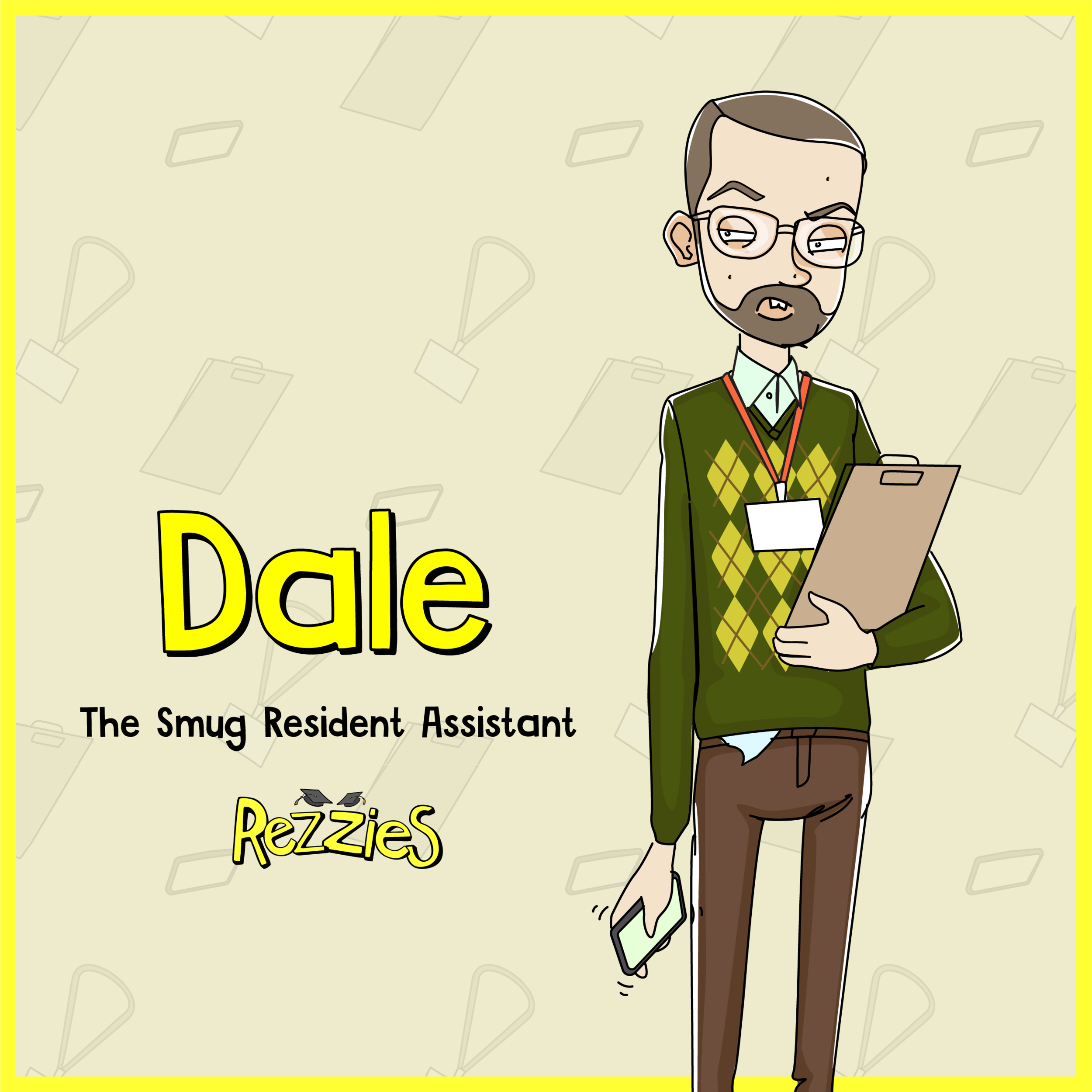 Character-Bio-Dale.png