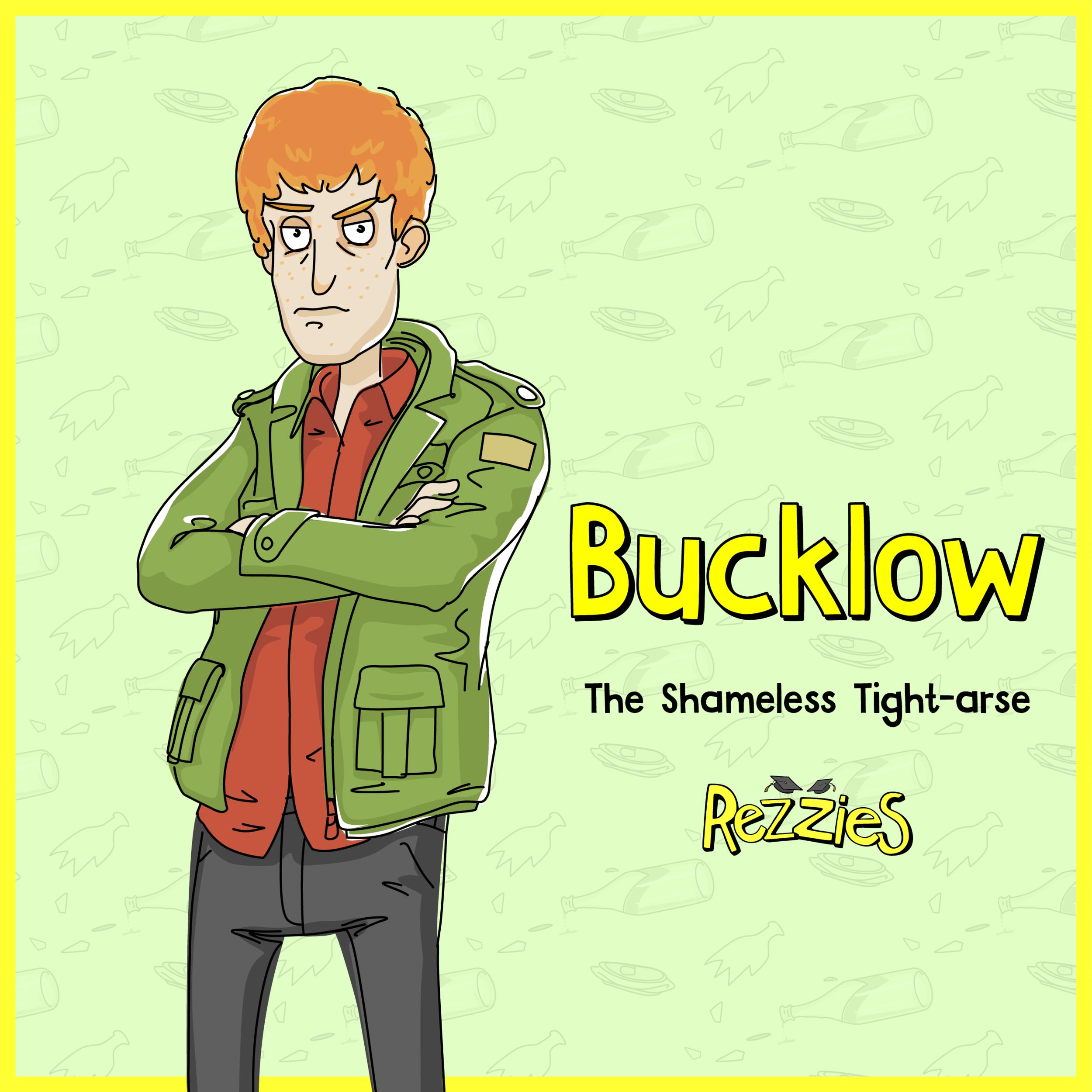 Character-Bio-Bucklow.png