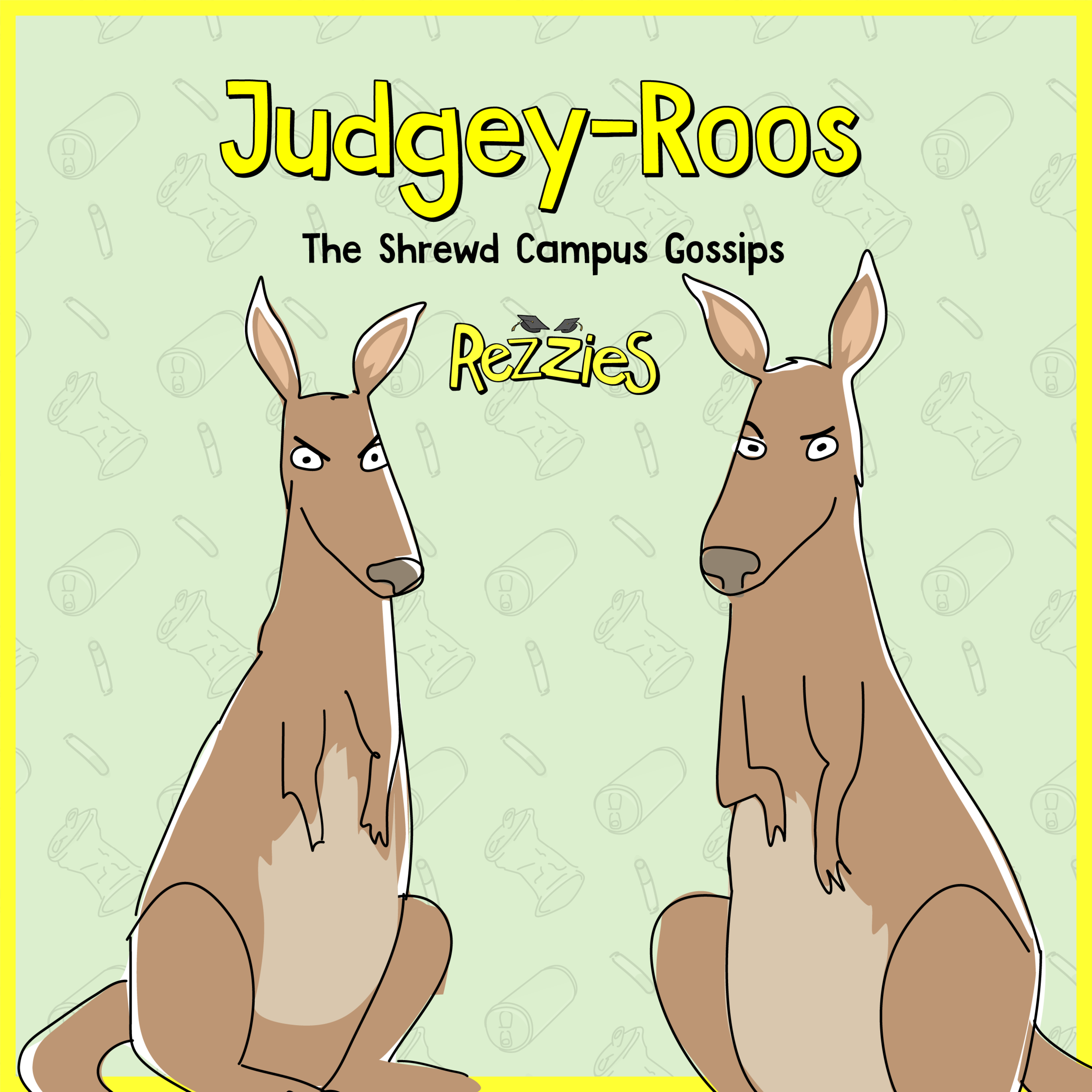 Character-Bio-Judgey-Roos.png