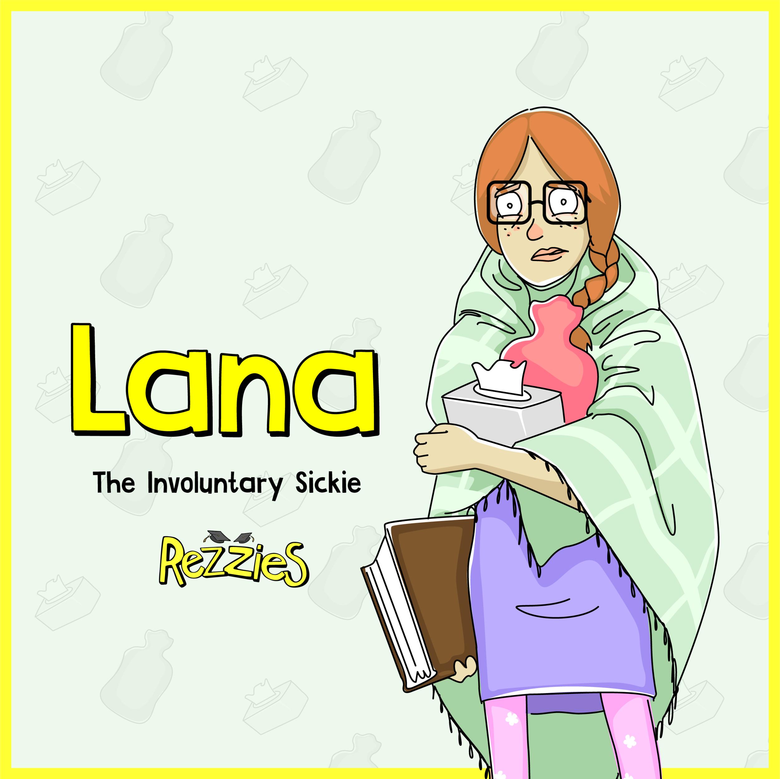 Character-Bio-Lana.png