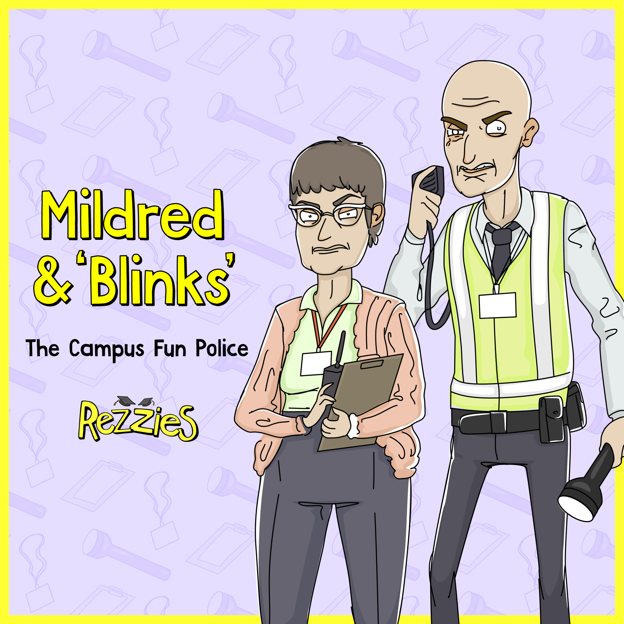 Rezzies-Character-Bio-Mildred-&-'Blinks'