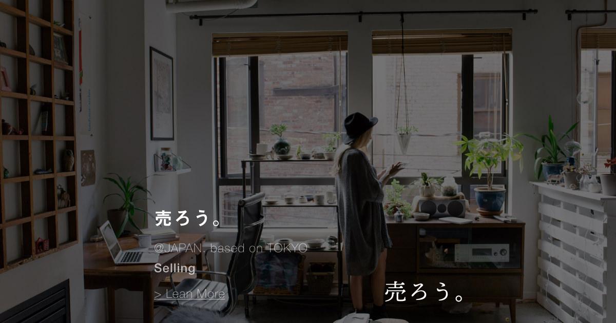 project - 03.jpg
