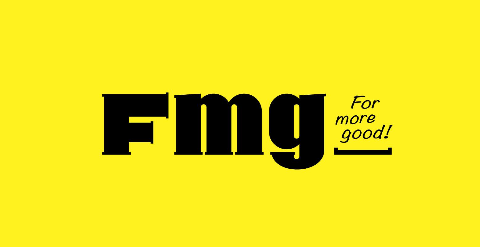 Fmgol7.jpg
