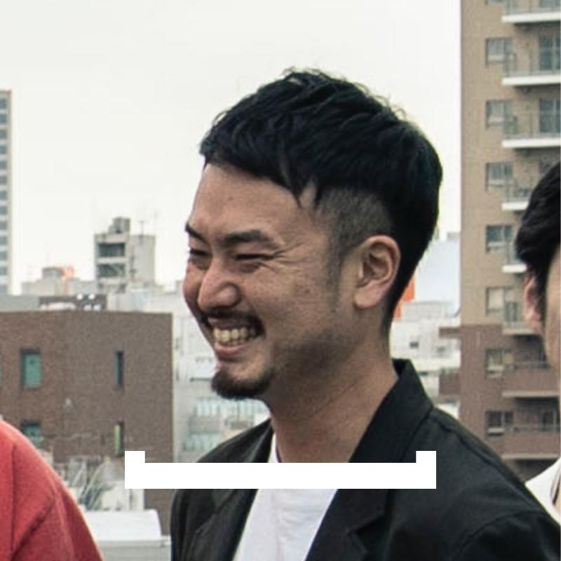 f-taguchi.jpg
