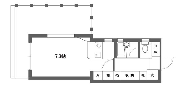 アヴァンセ原宿305図面.jpg