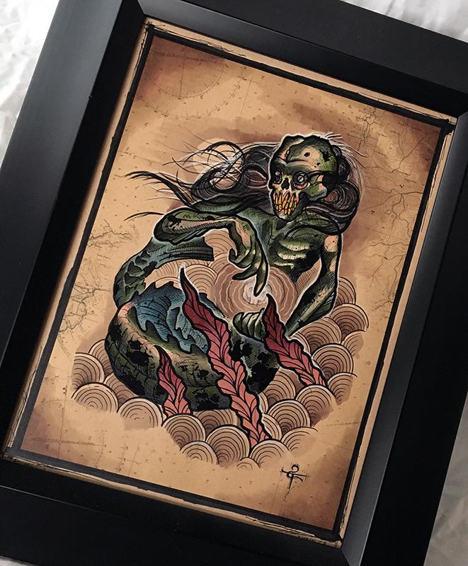 mermaider.jpg