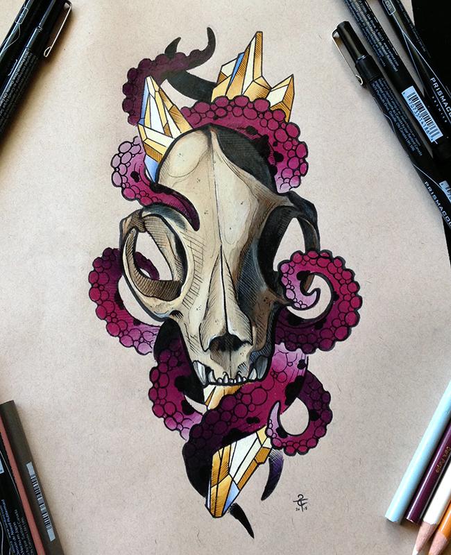 tentacle_skull.jpg