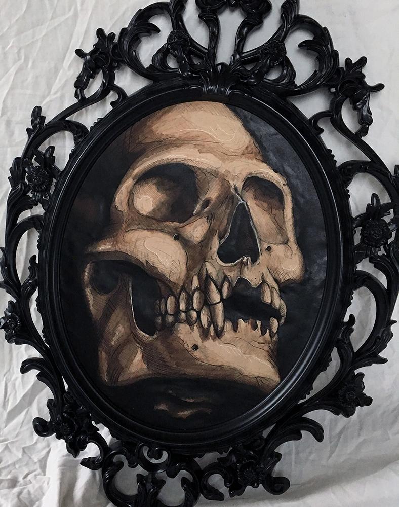 skull_marker.jpg
