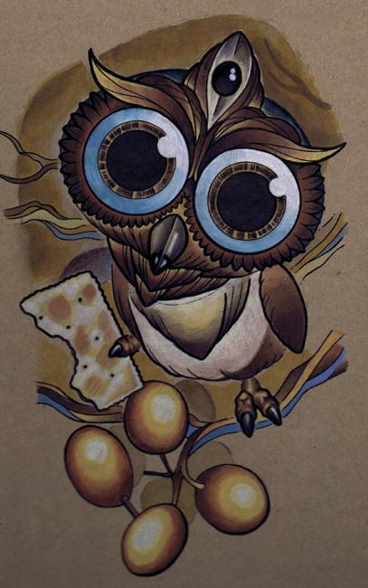 11_amber_owl.jpg