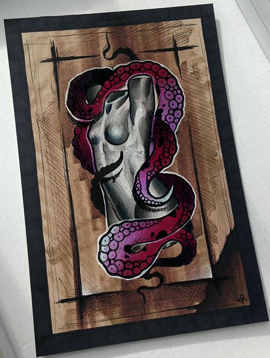 body_tentacle.jpg